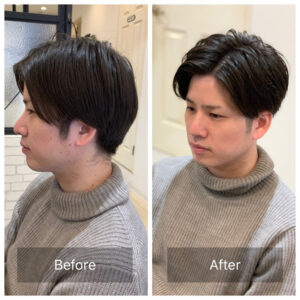 Befor/After