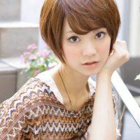 Short Style